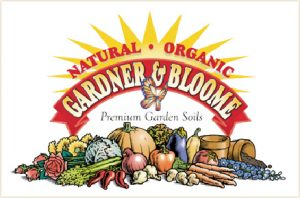 sponsored-by-gardner-bloome-logo