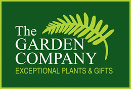 The Garden Company Nursery and Gift Shop