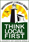 think-local-first